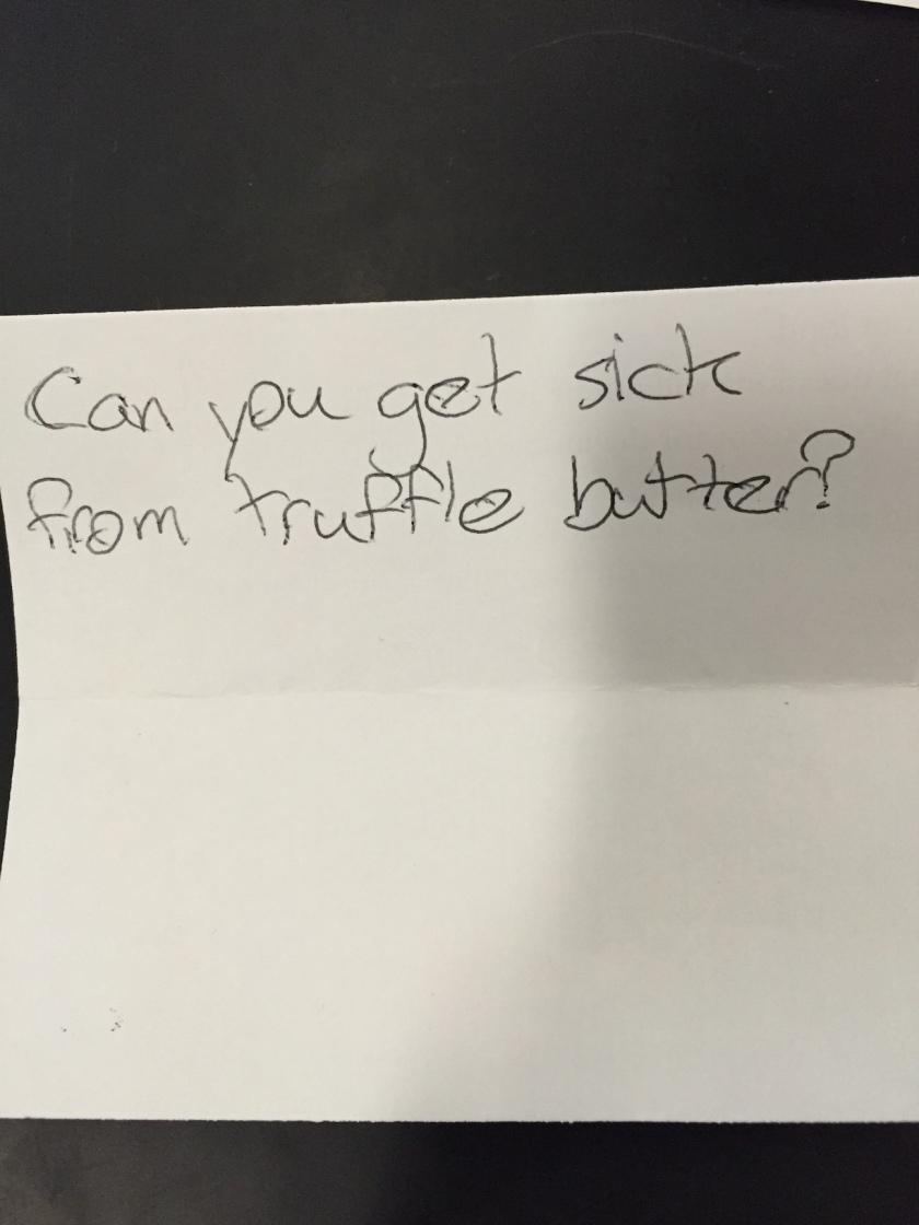 sex-ed-question-4